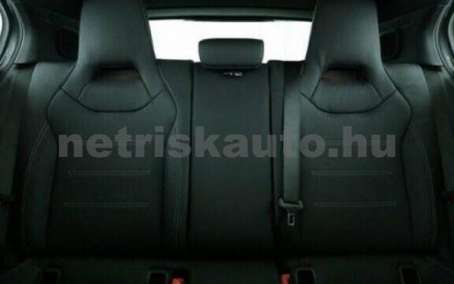 A 45 AMG személygépkocsi - 1991cm3 Benzin 105734 8/9