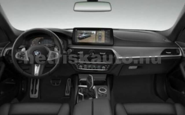 BMW 540 személygépkocsi - 2998cm3 Benzin 109907 3/3
