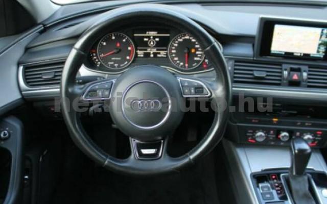 AUDI A6 Allroad személygépkocsi - 2967cm3 Diesel 42421 5/7