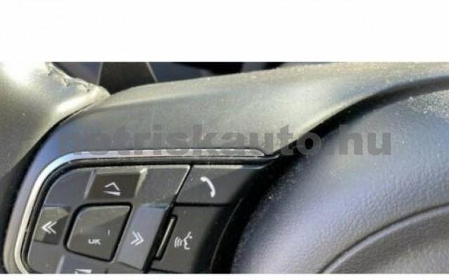 F-Pace személygépkocsi - 1997cm3 Benzin 105494 9/10