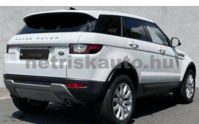 LAND ROVER Range Rover személygépkocsi - 1999cm3 Diesel 110560 2/2