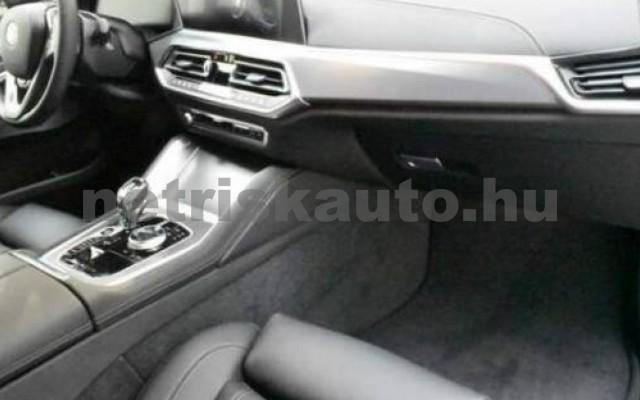 BMW X6 személygépkocsi - 2993cm3 Diesel 105292 7/9