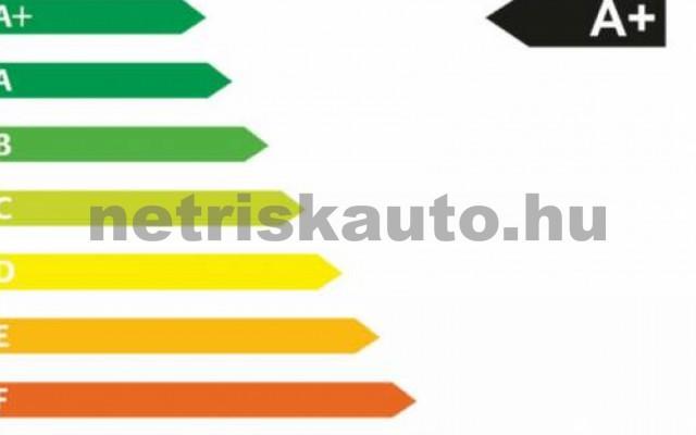 BMW 118 személygépkocsi - 1995cm3 Diesel 55274 3/3