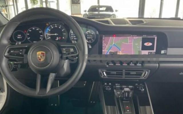 911 személygépkocsi - 2981cm3 Benzin 106238 9/12