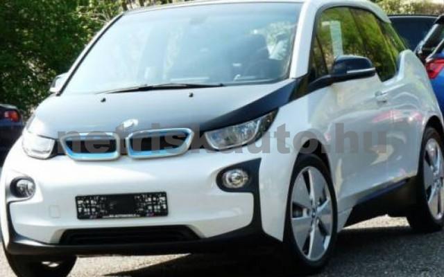 BMW i3 személygépkocsi - cm3 Kizárólag elektromos 55862 3/7