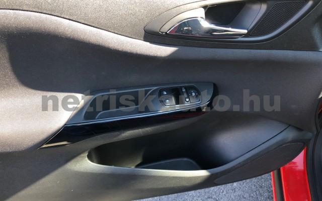 OPEL Corsa 1.2 Enjoy személygépkocsi - 1229cm3 Benzin 104544 11/12