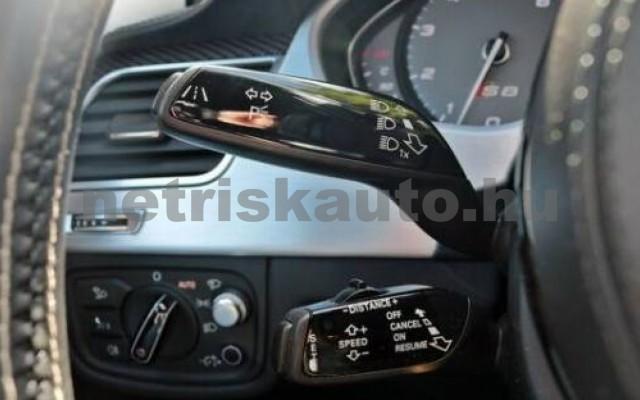 S8 személygépkocsi - 3993cm3 Benzin 104909 12/12