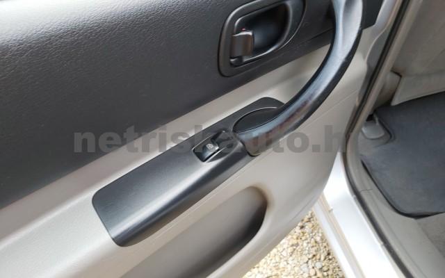 CHEVROLET Tacuma 1.6 16V Comfort személygépkocsi - 1598cm3 Benzin 19056 10/12