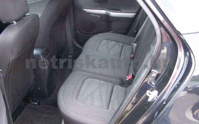 KIA Cee személygépkocsi - 1591cm3 Benzin 49997 8/12