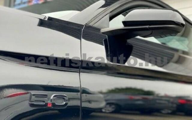 FORD Mustang személygépkocsi - 4951cm3 Benzin 55904 4/7