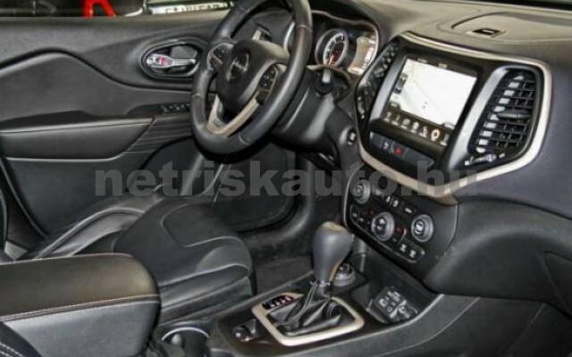JEEP Cherokee személygépkocsi - 2184cm3 Diesel 43397 3/7