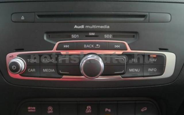 AUDI RSQ3 személygépkocsi - 2480cm3 Benzin 42509 7/7
