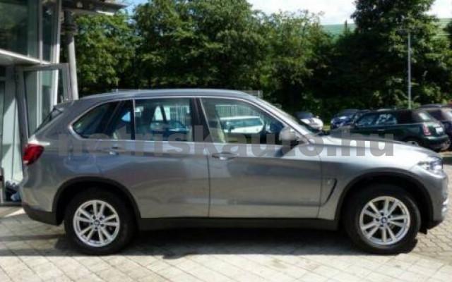 X5 személygépkocsi - 1997cm3 Hybrid 105284 2/12