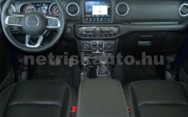 Wrangler személygépkocsi - 1995cm3 Benzin 105510 8/11