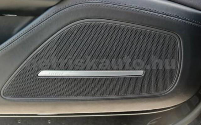 S8 személygépkocsi - 3993cm3 Benzin 104909 5/12