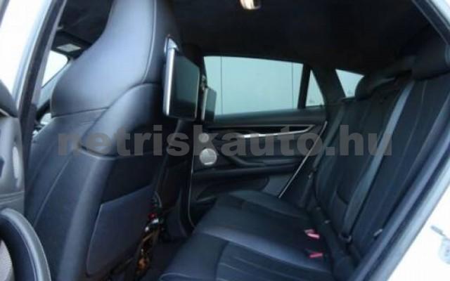 BMW X6 M személygépkocsi - 4395cm3 Benzin 55838 7/7