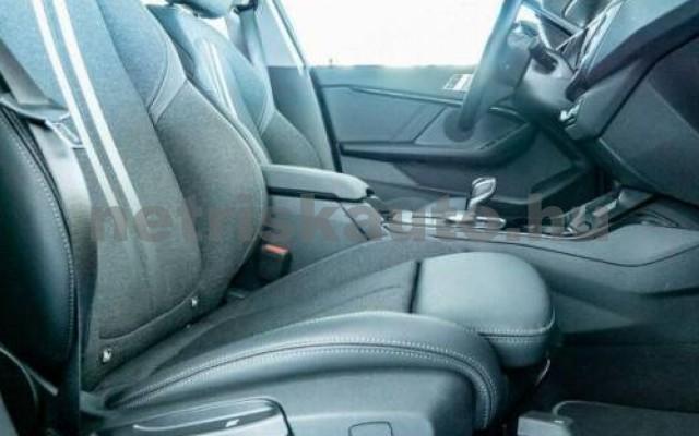 2er Gran Coupé személygépkocsi - 1499cm3 Benzin 105041 2/7