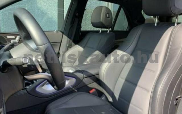 MERCEDES-BENZ GLE 350 személygépkocsi - 2925cm3 Diesel 106016 10/12