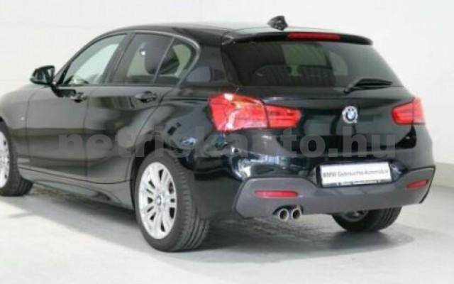 BMW 120 személygépkocsi - 1995cm3 Diesel 55281 5/7