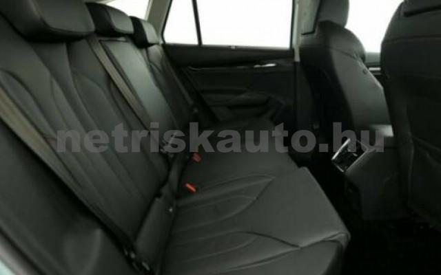 Enyaq iV személygépkocsi - cm3 Kizárólag elektromos 104556 4/8