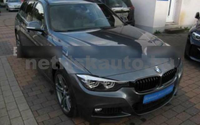 BMW 340 személygépkocsi - 2998cm3 Benzin 109797 4/12