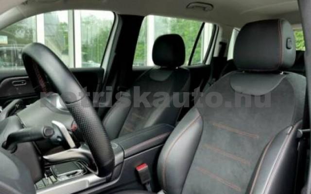 GLB 250 személygépkocsi - 1991cm3 Benzin 105962 8/11