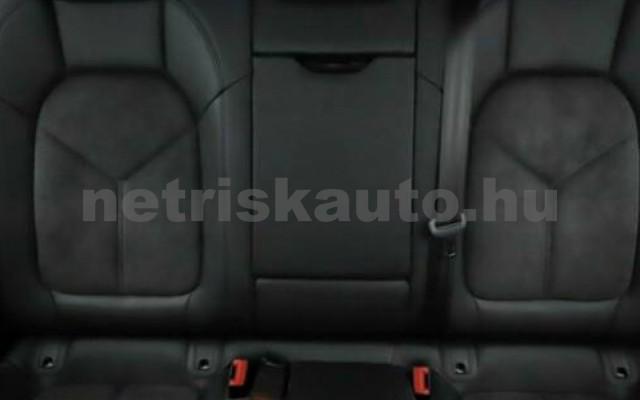 Macan személygépkocsi - 1984cm3 Benzin 106278 10/10