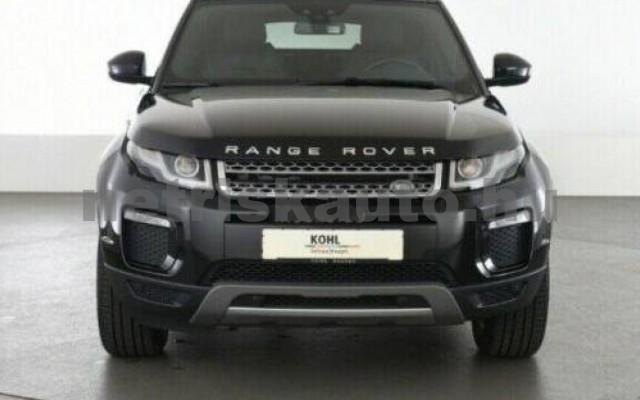 Range Rover személygépkocsi - 1999cm3 Diesel 105566 6/8