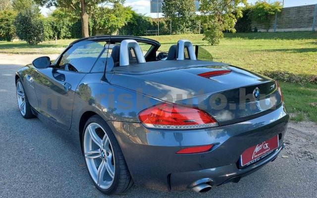 BMW Z4 személygépkocsi - 2979cm3 Benzin 52514 7/24