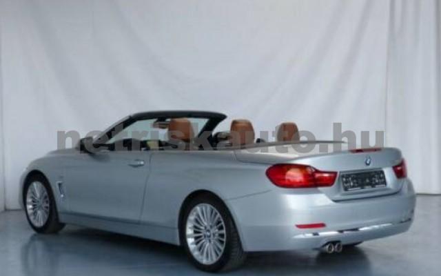 BMW 420 személygépkocsi - 1995cm3 Diesel 55425 6/7