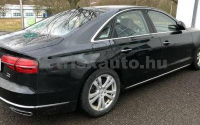 AUDI A8 személygépkocsi - 2967cm3 Diesel 42441 4/7