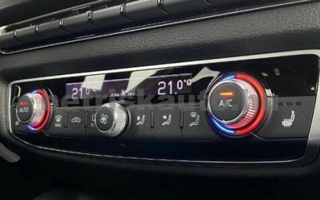 AUDI RS3 személygépkocsi - 2480cm3 Benzin 55182 7/7