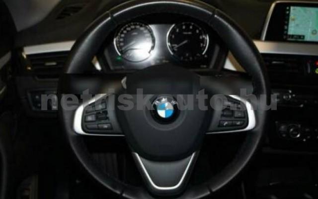 BMW X2 személygépkocsi - 1499cm3 Benzin 105224 9/12