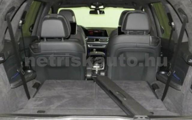 X7 személygépkocsi - 2993cm3 Diesel 105336 10/10