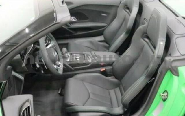 R8 személygépkocsi - 5204cm3 Benzin 104881 6/9
