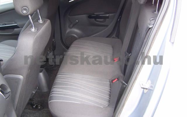 OPEL Corsa 1.2 Cosmo személygépkocsi - 1229cm3 Benzin 44766 8/12