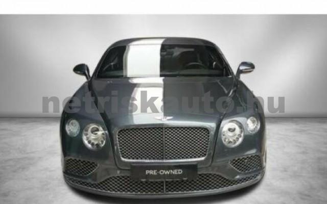 Continental személygépkocsi - 3995cm3 Benzin 105010 3/12