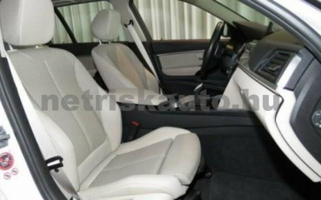 BMW 335 személygépkocsi - 2993cm3 Diesel 55396 4/7