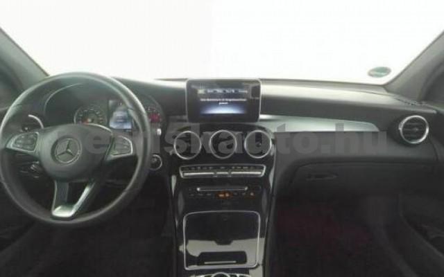 MERCEDES-BENZ GLC 250 személygépkocsi - 1991cm3 Benzin 105991 4/7
