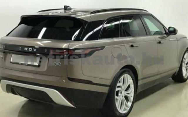 LAND ROVER Range Rover személygépkocsi - 1999cm3 Diesel 110585 11/11