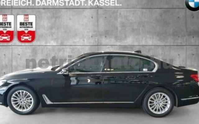 BMW 730 személygépkocsi - 2993cm3 Diesel 55635 2/7