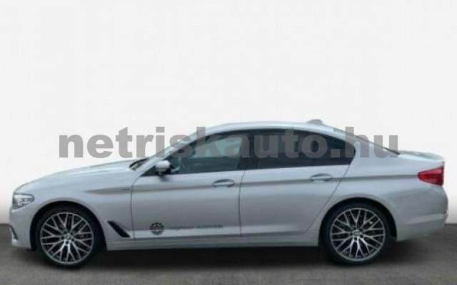 540 személygépkocsi - 2998cm3 Benzin 105125 12/12