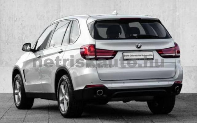 BMW X5 személygépkocsi - 2993cm3 Diesel 42347 3/7
