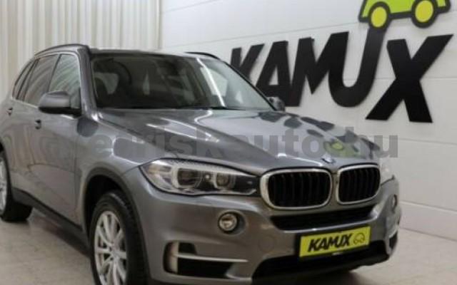 BMW X5 személygépkocsi - 2993cm3 Diesel 55793 2/7
