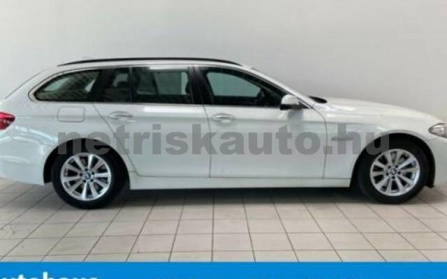 BMW 535 személygépkocsi - 2993cm3 Diesel 55551 6/7