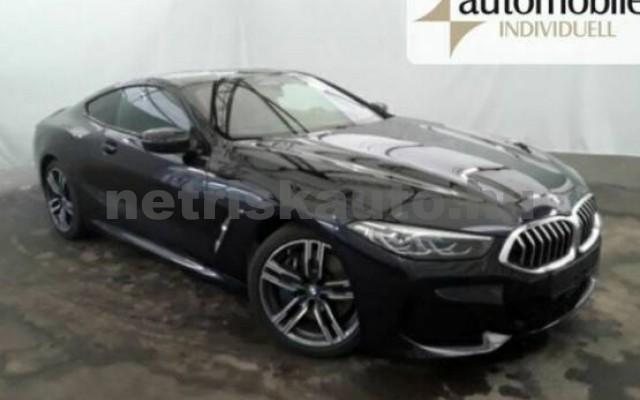BMW 840 személygépkocsi - 3000cm3 Diesel 43013 5/7
