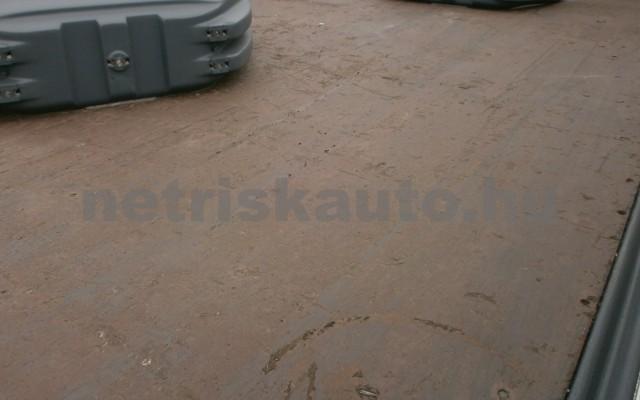 IVECO DailyC 15 3.5T.3750 PLATÓS.AKÁR BILLENCS.AKÁR ALVÁZ tehergépkocsi 3,5t össztömegig - 2998cm3 Diesel 44678 5/10