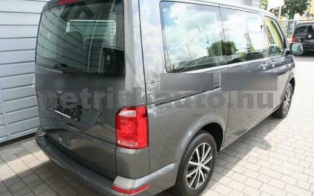 T6 Multivan személygépkocsi - 1968cm3 Diesel 106390 5/12