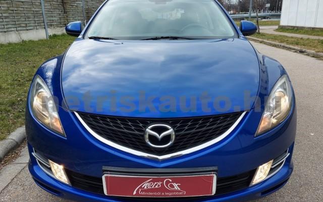 MAZDA Mazda 6 1.8i TE személygépkocsi - 1798cm3 Benzin 81408 4/34