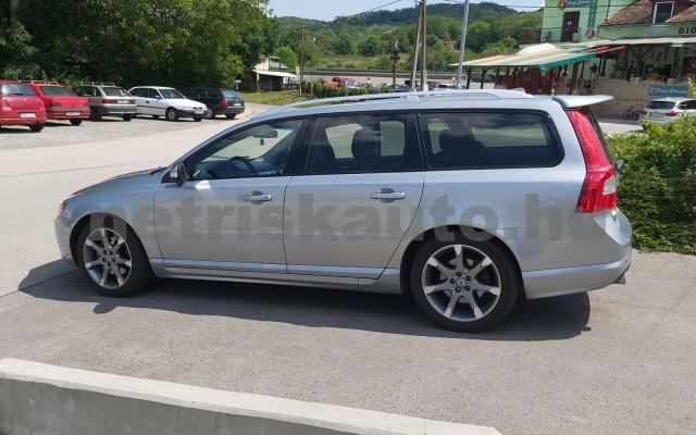 VOLVO V70/XC70 2.4 D XC AWD Summum Geartronic személygépkocsi - 2400cm3 Diesel 98311 8/12